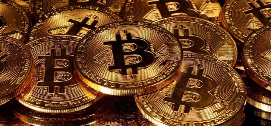 ビットコイン 投資 仮想通貨 将来 仕組み