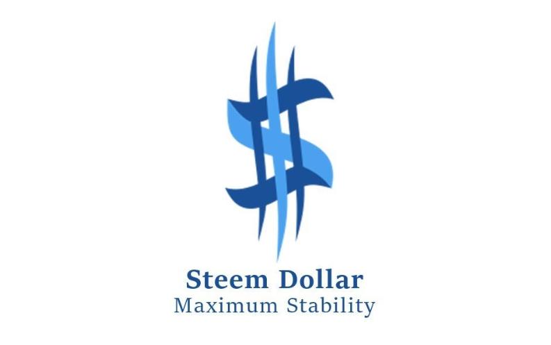 スティーミット トークン steemit steem Steem Power Steem Dollar 使い方 入手法