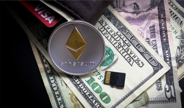 1000円以下!小額投資で始めるオススメ仮想通貨ゲームランキング