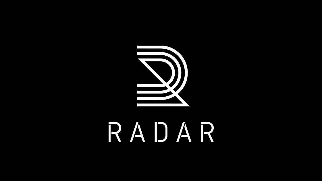 RadarRelay 使い方 EMONT 換金