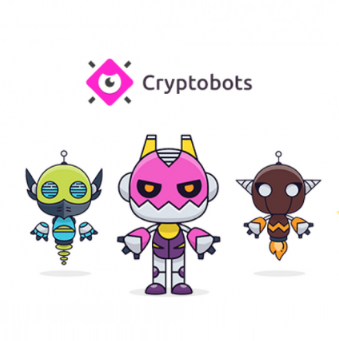 CryptoBots