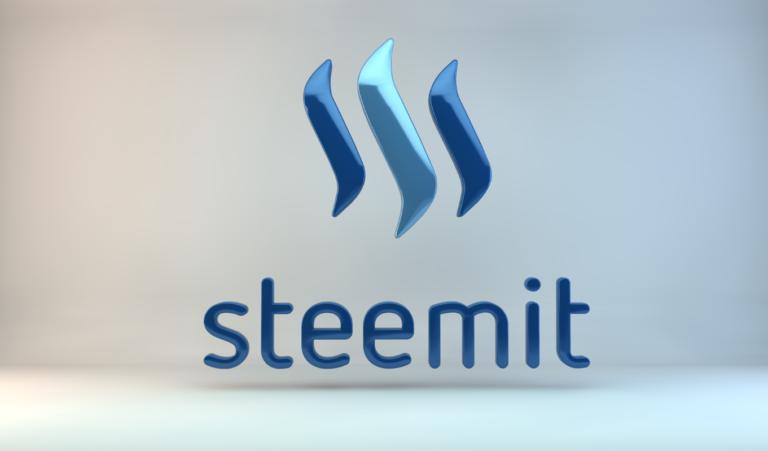 スティーミット Steemit│稼ぐ方法は?報酬を得る2つのやり方を解説