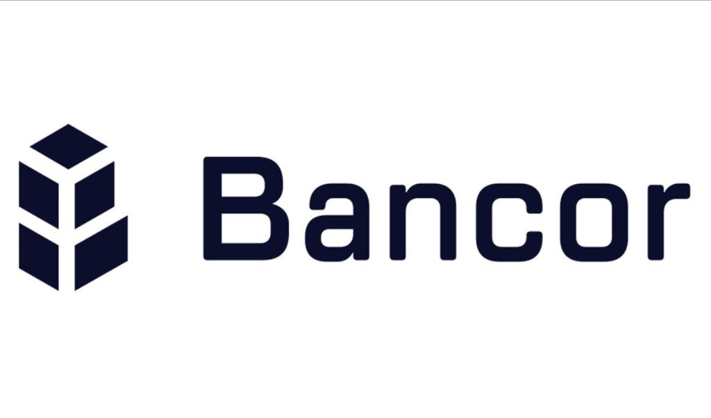 Bancor バンコールとは?分散型取引所(DEX)の登録方法と使い方を解説