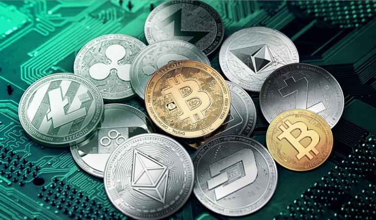 仮想通貨とは?超初心者でもすぐに分かるブロックチェーンの仕組み