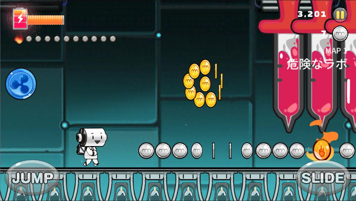 仮想通貨 ゲーム オススメ アプリ