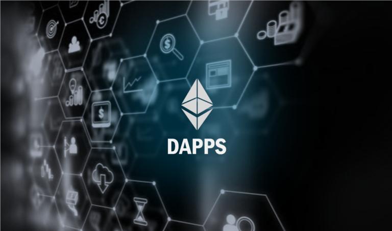 仮想通貨ゲームDAPPS 初心者もわかる分散型アプリケーションの解説