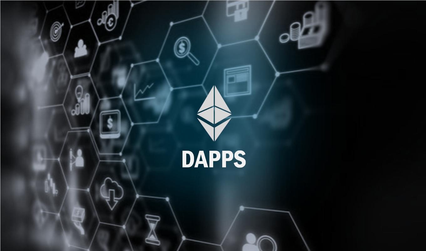 仮想通貨ゲームDAPPS|初心者もわかる分散型アプリケーションの解説