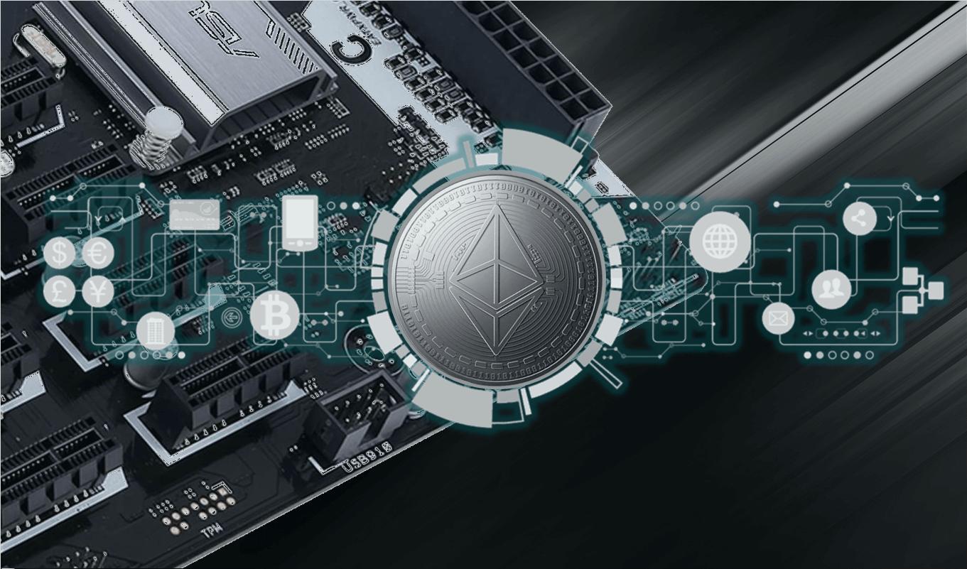 仮想通貨ゲーム(DAPPS)|初心者がゲームでお金を稼ぐやり方の解説
