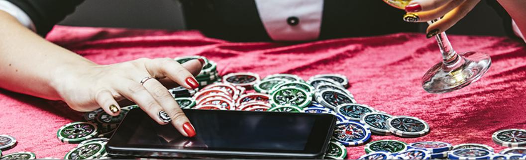 ギャンブル 仮想通貨 Dapps ブロックチェーンゲーム 稼ぐ カジノ ペイアウト 還元率
