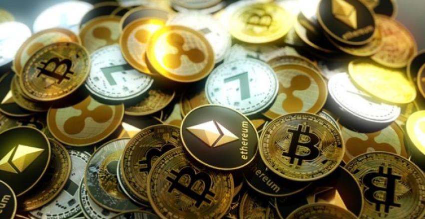 トークンエコノミー 仮想通貨 経済 Dapps お金 仮想通貨ゲーム ブロックチェーンゲーム