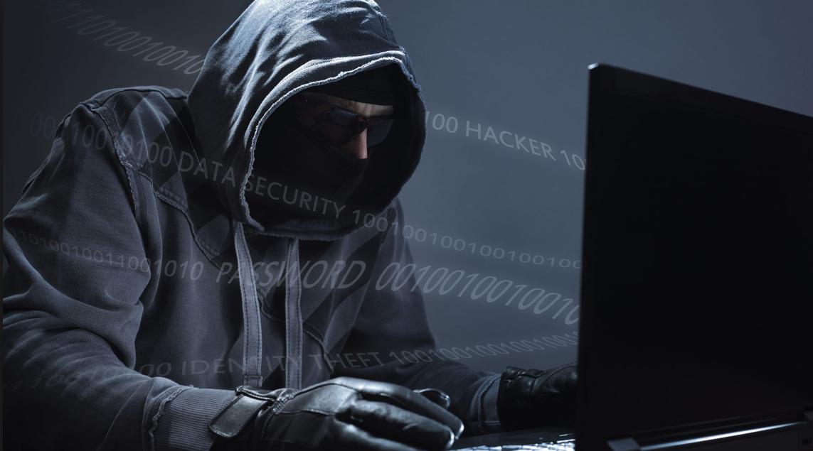 DoS DDoS Dapps 危険性 War of Crypto