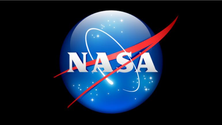 ExoPlanets エクソプラネット 稼げる プレセール 登録 特徴