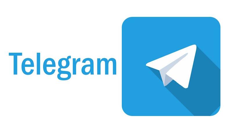 テレグラム telegram 登録方法 始め方 使い方 情報収集