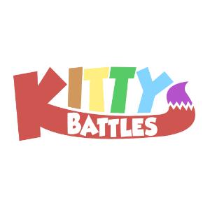 KITTYBATTLES