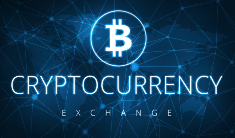取引所の選び方!安全に仮想通貨を購入するための重要なポイントとは?