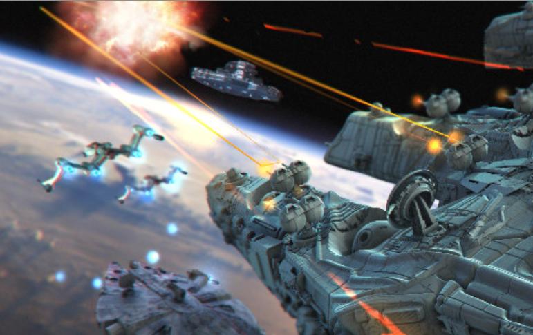 クリプトスペースX 始め方 事前登録 スターダスト 仮想通貨ゲーム Dapps cryptospacex