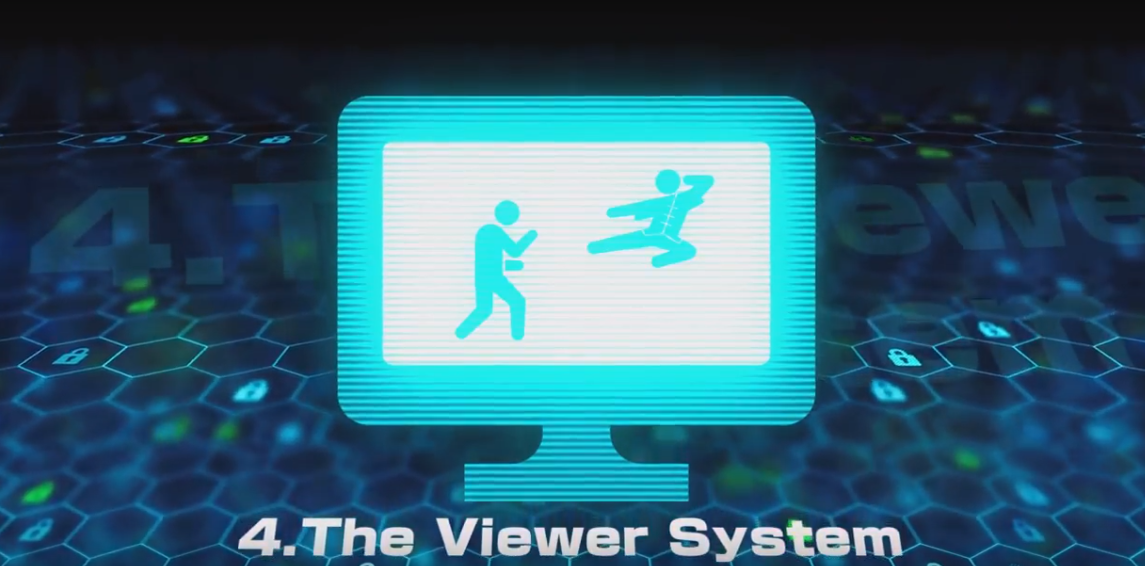VR 仮想通貨 VReS eスポーツ eSports