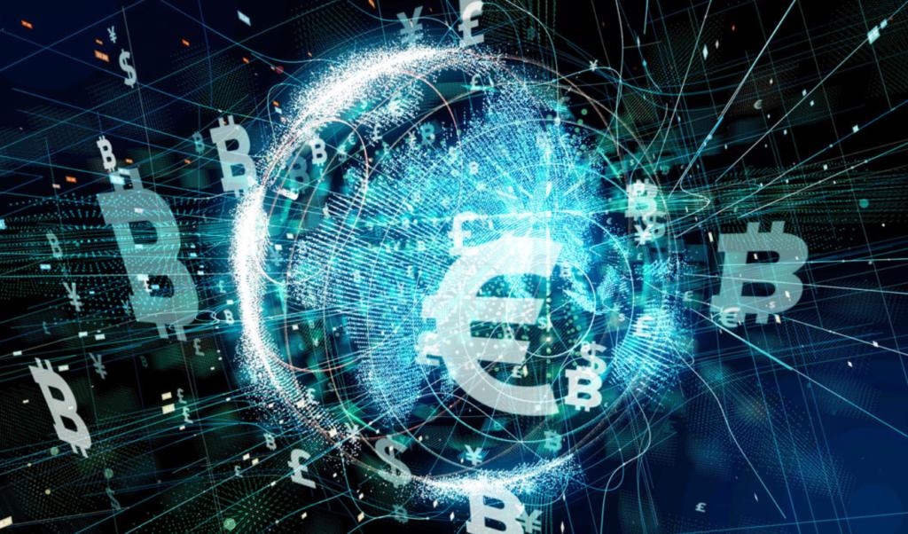 トークンエコノミーとは?仮想通貨ゲームが実現する新たな経済について
