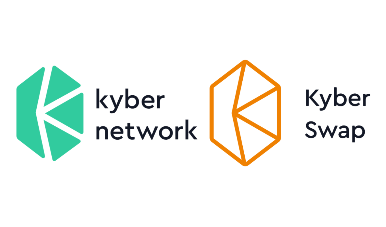 KyberNetwork(KyberSwap)とは?DEXの始め方と使い方を解説