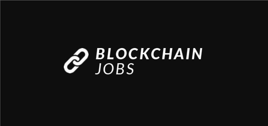 BLOCKCHAIN JOBS ブロックチェーンジョブズ 登録方法 仮想通貨 求人