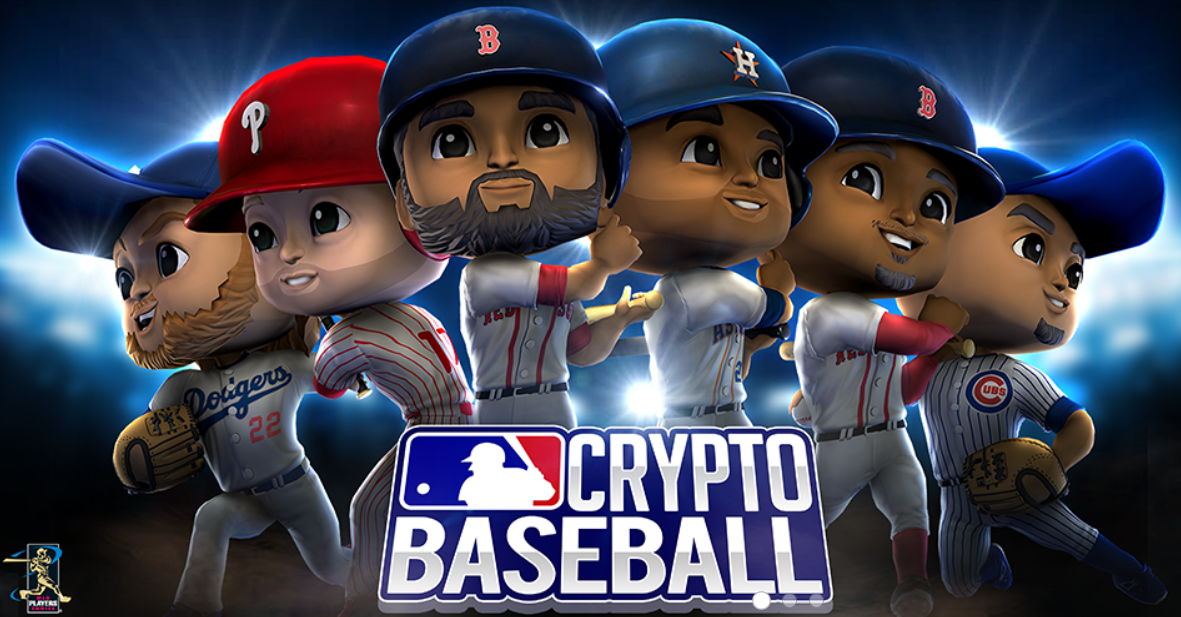 Lucid Sight CRYPTO SPACE COMMANDER