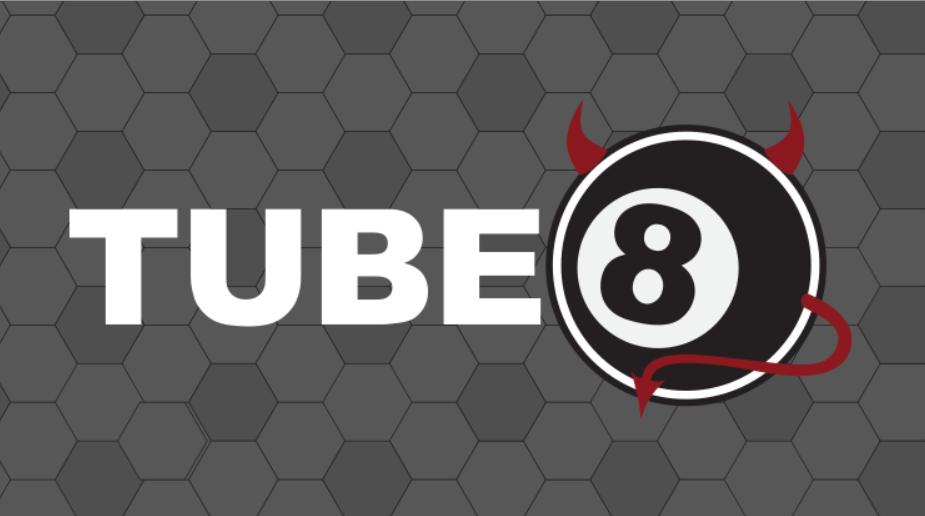 動画 アダルト 仮想通貨 Tube8 Pornhub