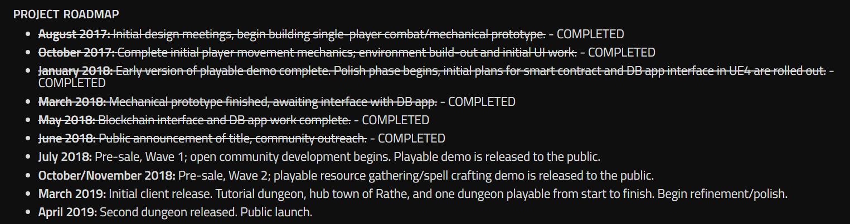 クリプティックコンジャー ゲームシステム 始め方 CrypticConjure 登録方法 遊び方