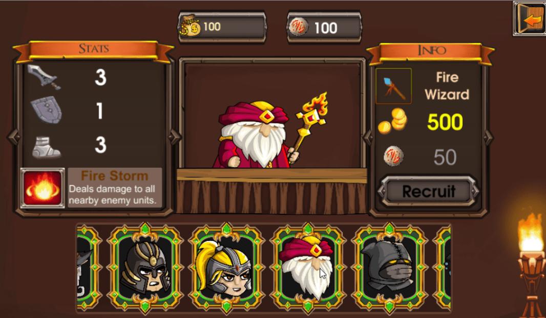 Forest Knight フォレストナイト Enjin ゲームシステム アプリ Dapps ブロックチェーンゲーム 仮想通貨