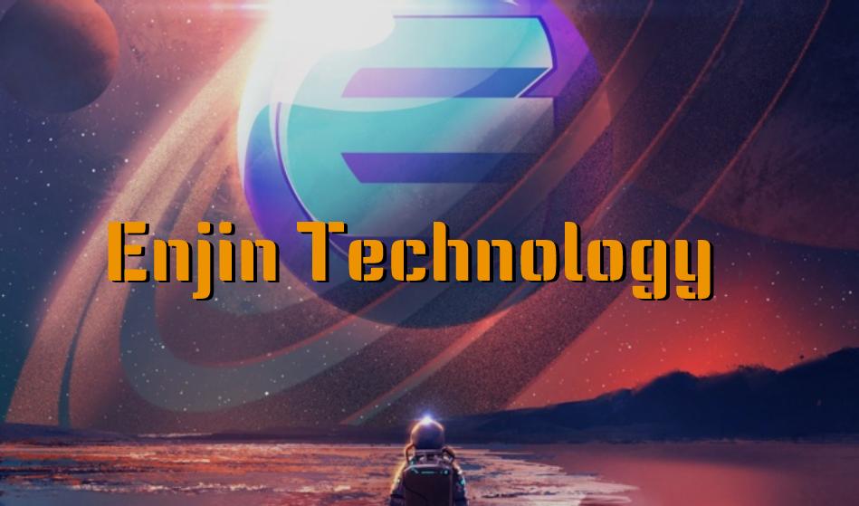 Dappsの進化!Enjinの技術を利用したブロックチェーンゲームまとめ