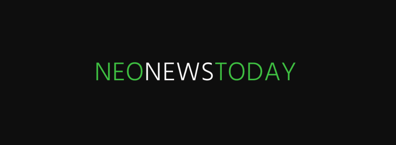 neo news today