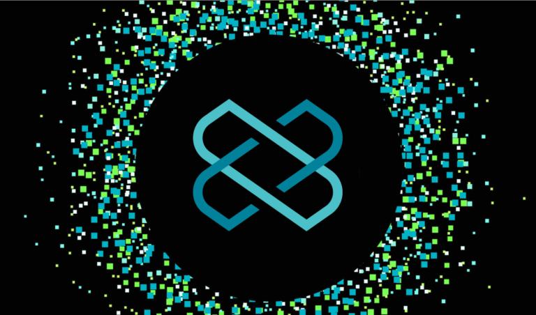 Loom Networkとは?独自チェーンを利用したDappsプラットフォーム
