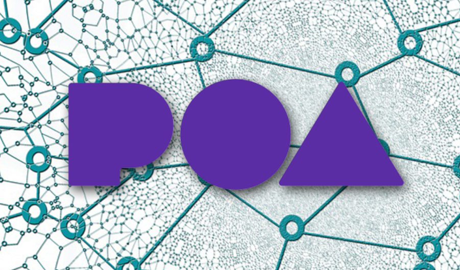 POA(POA Network)中央集権のDappsプラットフォームの仕組みとは