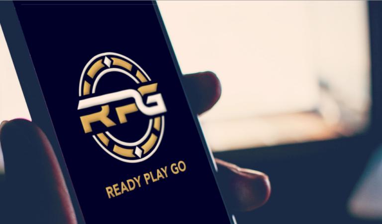 ReadyPlayGoとは?NEMを活用した仮想通貨ゲームのアプリストア