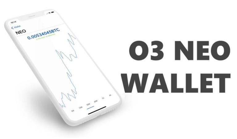 NEOスマホウォレット O3の使い方|登録手順・入金・出金方法を解説