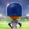MLB CryptoBaseBall
