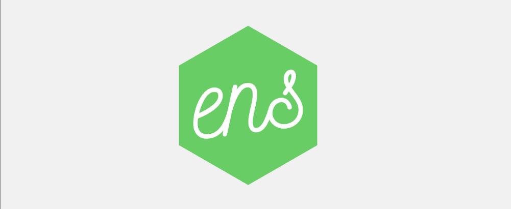 ENS イーサリアムネームサービス 取得方法 ドメイン アドレス やり方