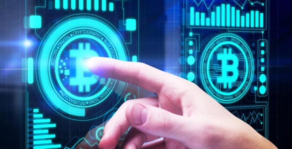 OTC取引 相対取引 仮想通貨 取引高
