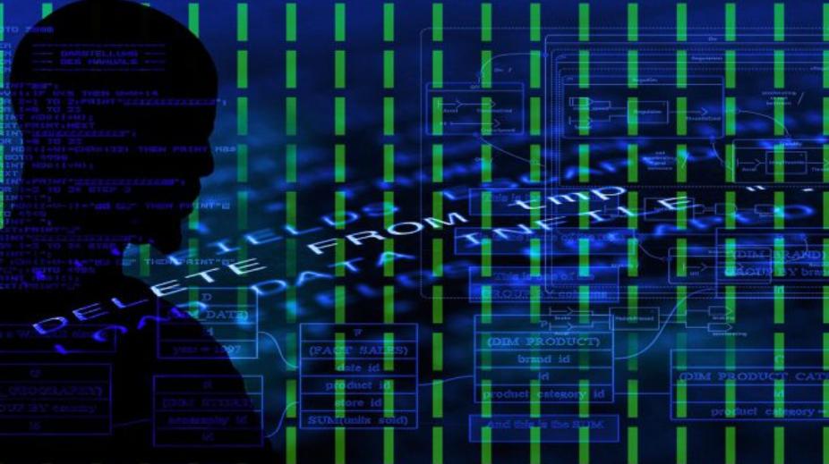 ハッキング Dapps 脆弱性 対策