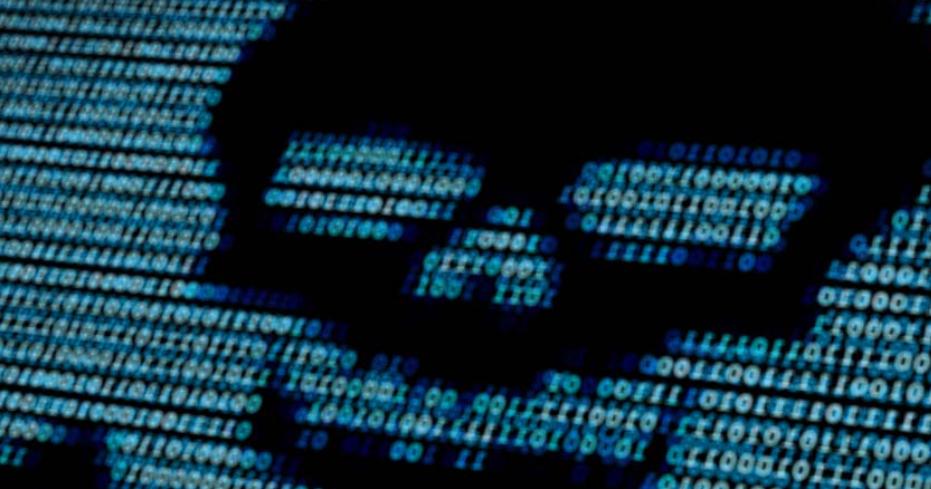 ETH EOS 比較 スケーラビリティ 脆弱性 Dapps