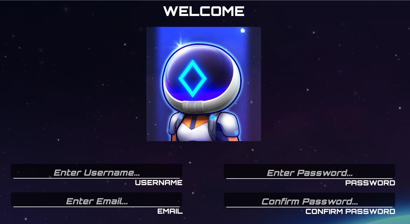 クリプトスペースコマンダー 登録 遊び方 CSC α版 CRYPTO SPACE COMMANDER