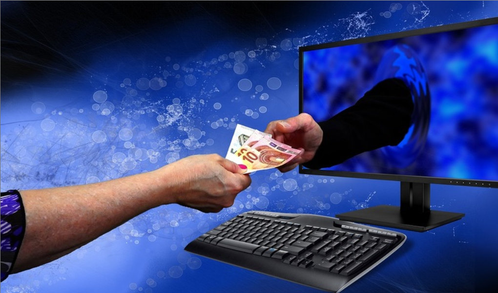 OTC取引が急増!ビットコインを始めとした仮想通貨が注目される理由