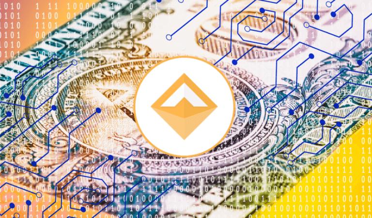 仮想通貨Daiとは?イーサリアム上で利用されるペッグ通貨の特徴