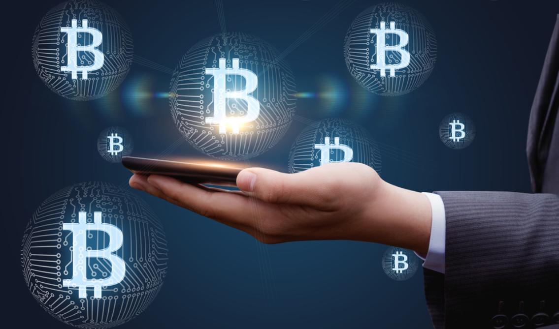 仮想通貨の管理を徹底!ウォレットの必要性と安全な資産運用方法