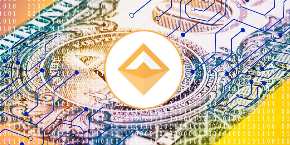 appc 仮想 通貨