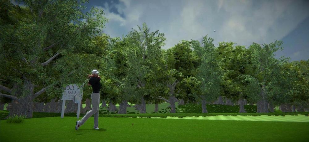 ビットゴルフ bitgolf Dapps パンヤ インタビュー 運営