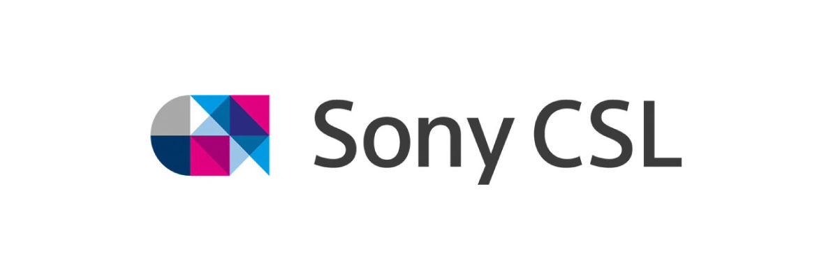 ソニー ハードウォレット Sony ハードウェアウォレット ICカード型