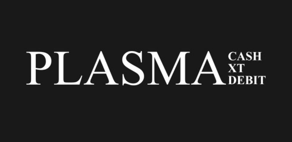 Plasma Cash プラズマキャッシュ Dapps イーサリアム ethereum 特徴 仕組み