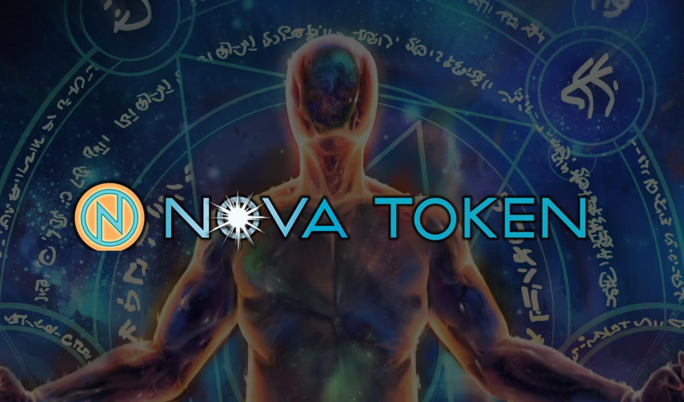 ノヴァブリッツ│NVT(ノヴァトークン)のステーキング内容を解説