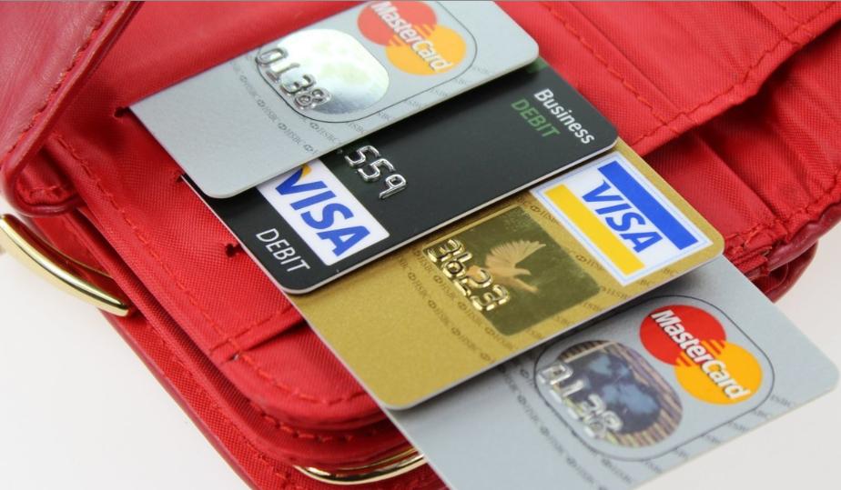 仮想通貨 クレジットカード 購入方法 取引所 サービス Dapps