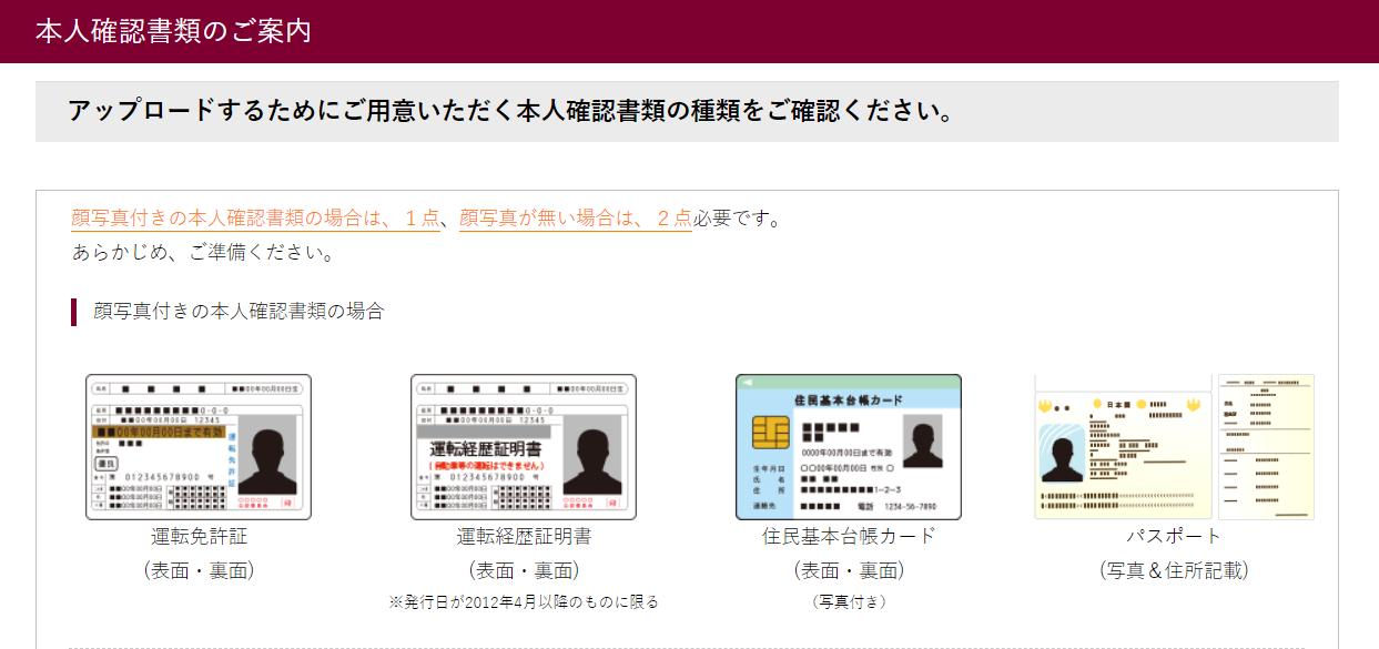 BITPOINT ビットポイント 入金 出金 口座開設 登録方法 使い方 取引方法